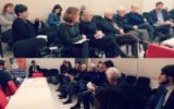 Le proposte del Forum Sanità PD Napoli sull'emergenza Covid-19