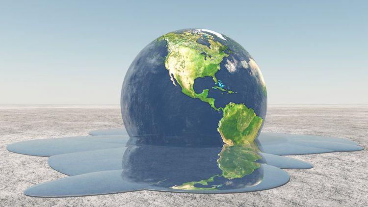 Le Regioni Italiane vogliono essere protagoniste della lotta al cambiamento climatico
