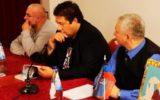 Le relazioni bilaterali Italia Russia: intervista a Luca D'Agostini