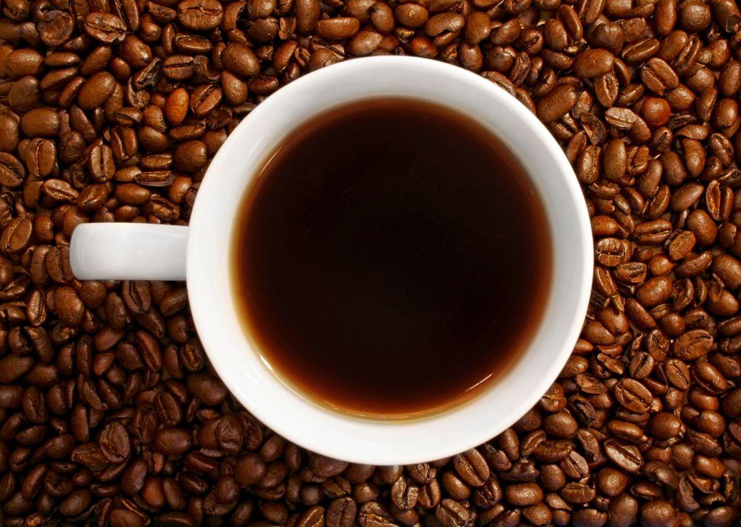 Le relazioni tra caffè e tumori