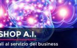 Le reti neurali al servizio del business