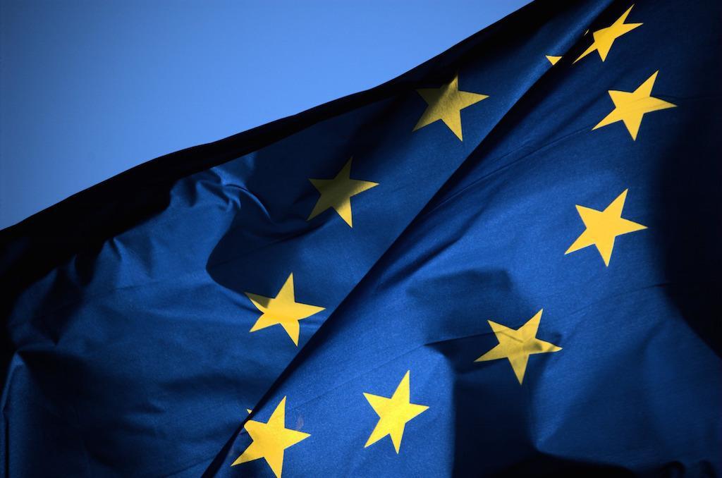 Le riforme legislative dell'UE sull'unione dei mercati dei capitali