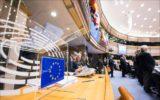 Le riforme strutturali negli Stati membri