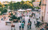 Le sagre cashless in giro per l'Italia