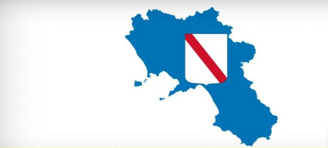 Le Scienze della Vita in Campania: il punto della situazione