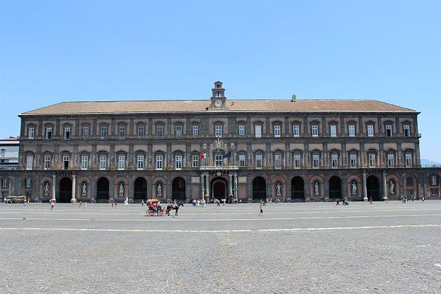 Le scuole adottano i monumenti della nostra Italia