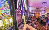 Le slot machine