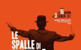 Le spalle di Totò - Da Mario Castellani a Giacomo Furia