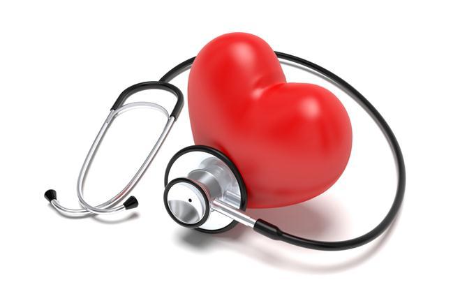 Le statine possono causare malattie cardiache.