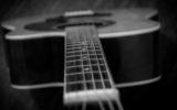 Le stelle del jazz napoletano omaggiano Pino Daniele