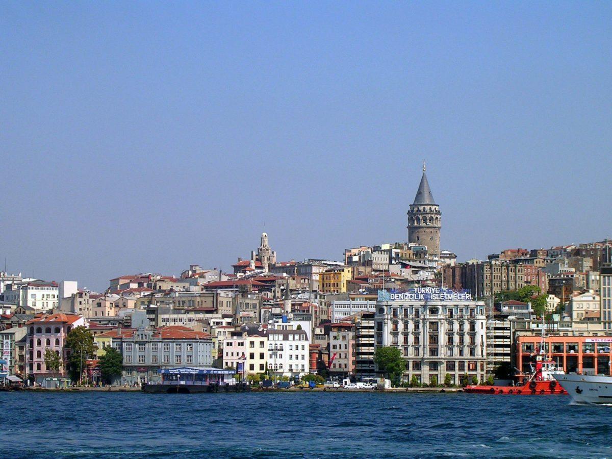 Le strutture per i rifugiati in Turchia: nuovi finanziamenti