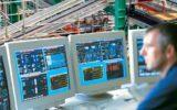Le Tecnologie ed il Futuro della Fabbrica Intelligente