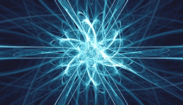 Le tecnologie quantistiche realizzate a Firenze