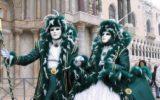Le tradizioni del Carnevale ai tempi del Coronavirus