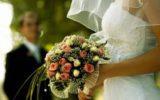 LE UNIONI MATRIMONIALI IN ITALIA