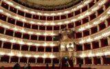 Le Universiadi della Cultura al San Carlo di Napoli
