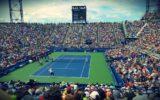 Le università USA a caccia di talenti italiani del tennis