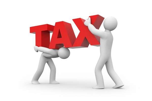 Legge di stabilità le imprese chiedono l'inserimento dell'IRI
