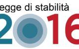 Legge di Stabilità: positive le notizie sul welfare