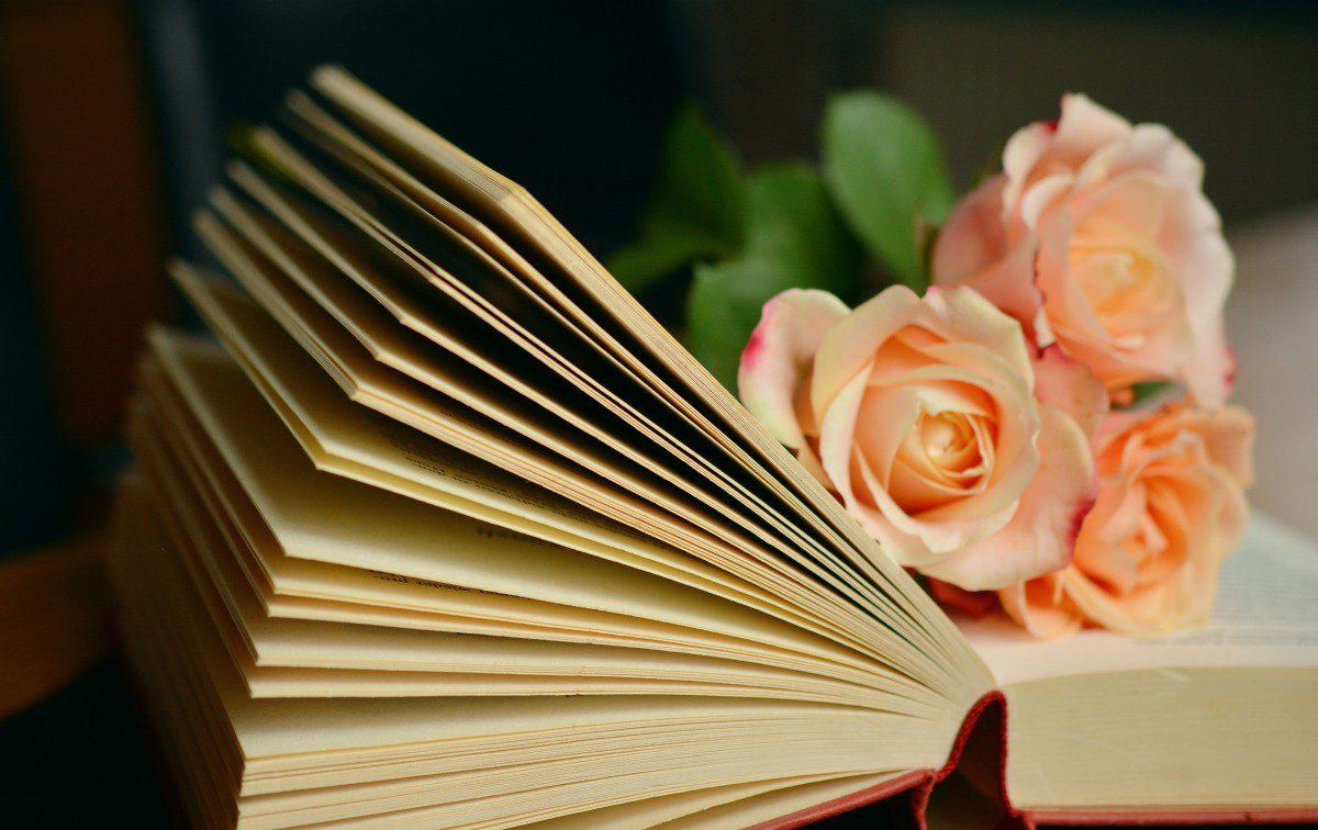 Leggere rende felici