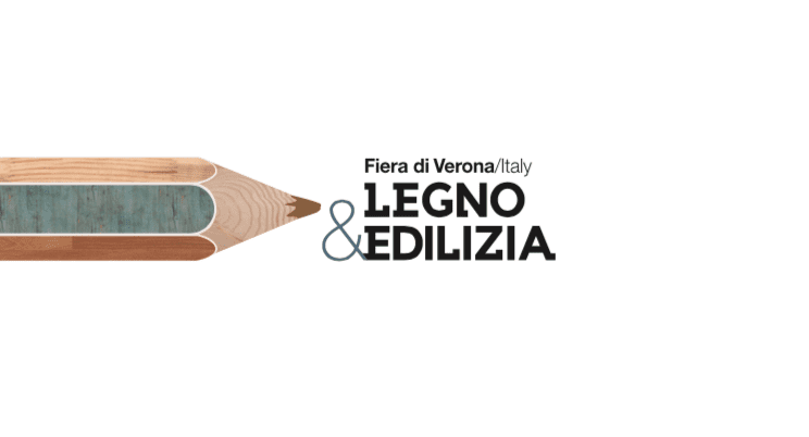 Legno&Edilizia 2017