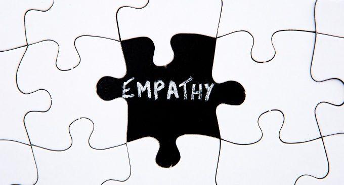 L'Empatia esiste