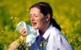 Lenti per combattere le allergie