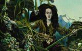 Leonor Carrington: ritorno dall'inferno