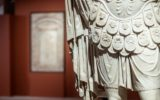 Lettura di editto: Pompei si racconta all'Ermitage