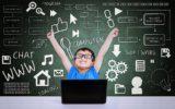 Lezioni di coding a scuola