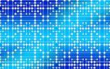 Libera circolazione dei dati: le nuove norme dell'UE