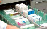 Liberalizzate i farmaci di fascia C