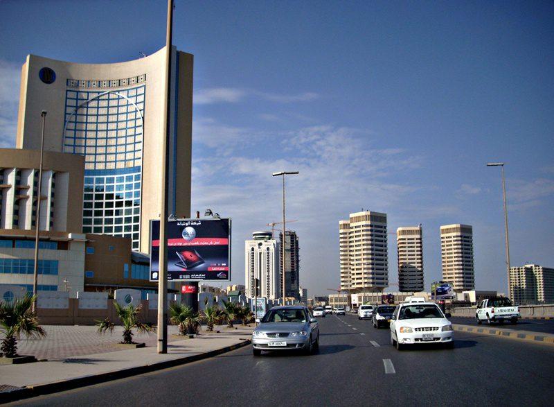 Libia: l'Ue e le sanzioni per chi ostacola la pace