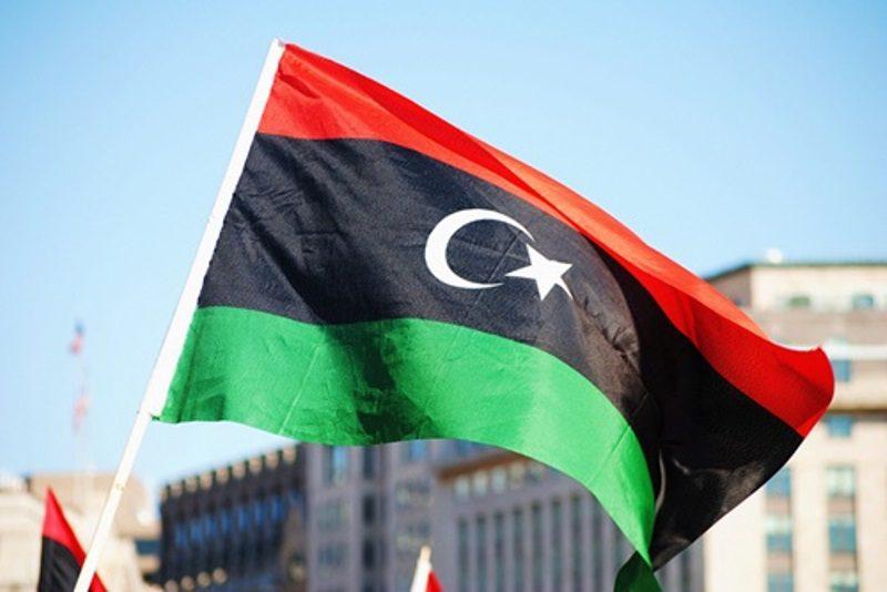 Libia: L'UE rinnova le sanzioni