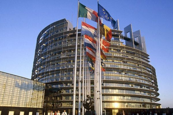 Libia: si pronuncia il Consiglio Europeo
