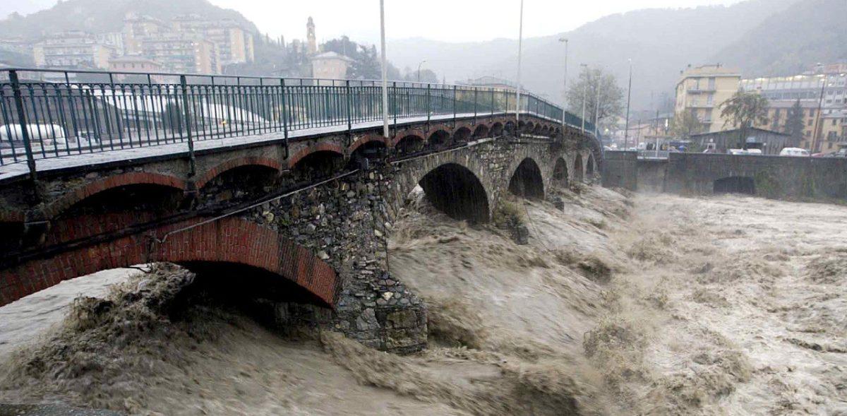 Life Primes: allerta e informazione sul rischio alluvioni