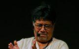 Lo scrittore Luis Sepulveda contagiato dal Coronavirus