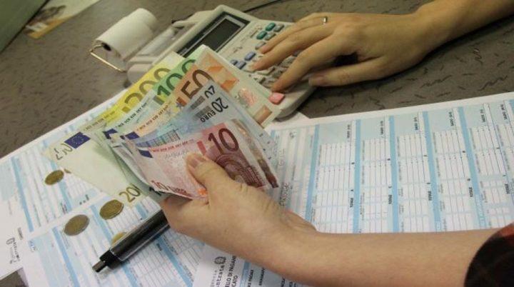 Lo shock fiscale del 2012 grava ancora sulle famiglie italiane