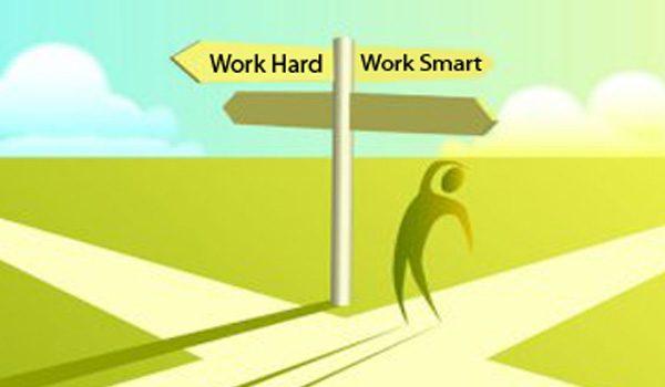 Lo smart working