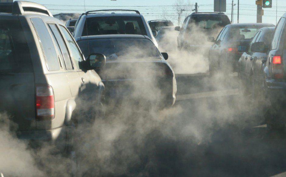 Lo smog non è solo un problema ambientale
