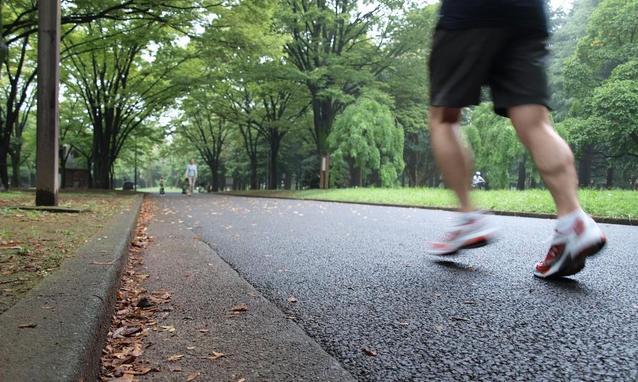 Lo sport fa bene al cervello e alla memoria