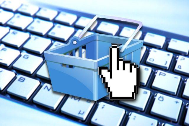 Lo status dell'e-commerce in Europa