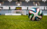 Lo stop dei campionati europei: a quando il ritorno in campo?