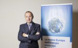 Lo sviluppo delle fonti rinnovabili nel settore elettrico