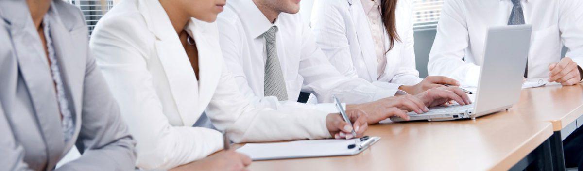 Lo sviluppo delle offerte formative per i professionisti della sanità