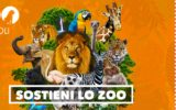 Lo Zoo di Napoli non si è fermato e non si fermerà