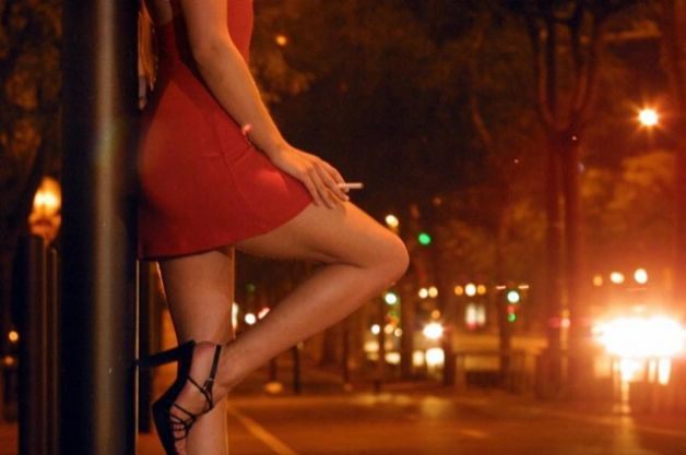 Lombardia. Il Forum permanente sulla prostituzione dice no alla 'zonizzazione'