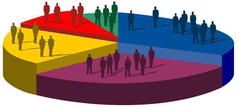Lombardia: la congiuntura economica in cifre