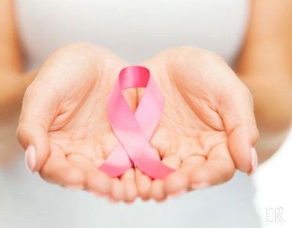 Lotta al cancro: un virus per attaccare i tumori