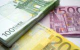 Lotta al terrorismo: contrasto alle informazioni finanziarie